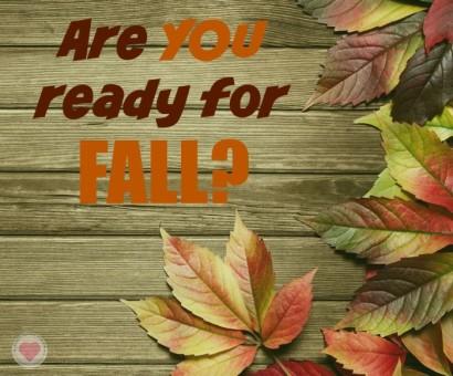 Fall-e1442278650100